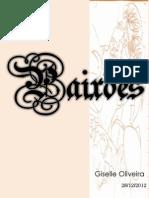 Paixões.pdf