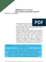 GS_FEADR_121_exploatatii_28.01.2008_vers.public.docx