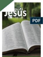 Conozcamos a Jesús - Francisco Limón