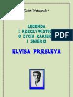 22_WYSTĘPY W LATACH 1953 – 1961