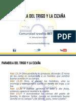 paraboladeltrigoycizaa-111201130302-phpapp02