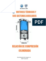 02Relacion Compresion Cilindrada Grupo Fiat
