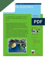 LIBROS DE ALQUIMIA- LA MEDICINA ALQUÍMICA PARA EL REJUVENECIMIENTO (por vía seca).pdf