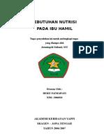 9206841-makalah-KEHAMILAN