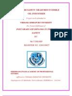 Rahulreddy Main Dileep Certificates