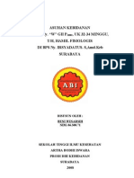 25843017 Askeb Hamil Fisiologis