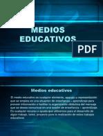 medioseducativos-100503072004-phpapp01