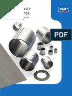 skf composite plain bearings.pdf