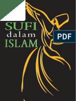 Sufisme Dalam Islam