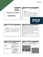 01 - terminologia e conceitos em silvicultura.pdf