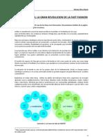 Caso 1 - InDITEX Mireia Oliva Marin