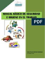MANUA DE HS