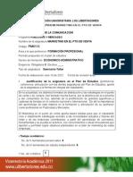 Plananaliticomarketingenptodeventa2012 II