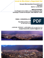 Desarrollo Urbano y Movilidad MEDELLIN.pdf