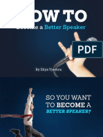 how-to-become-a-better-speaker-130424072849-phpapp02.pdf