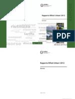 rapporto_rifiuti_2012_estratto.pdf