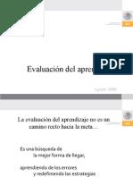 bitacorayportafolio-100715131217-phpapp01.ppt
