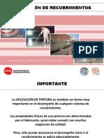 2  Aplicacion de Recubrimientos.pdf