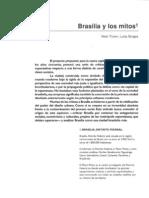 Brasilia Mitos