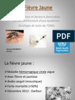 Fièvre_Jaune (8)