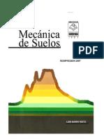 MECANICA_DE_SUELOS_ing.Luis_Marin[1].pdf