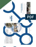 CARTA PRES-BELZONA 2013_MP.pdf
