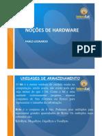 Hardware Internet Windows Word