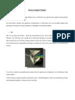 coreseimagempessoal.pdf