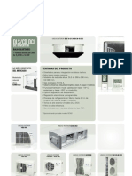 DLS DCI.pdf