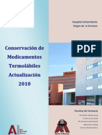 241503-Libro de Termoestabilidad 20-05-2011
