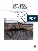 BR014 - Moirs Mill Pond Bridge- 2013