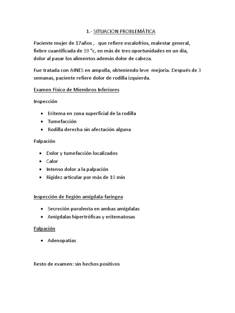Anatomia Funcional de La Rodilla 333 Dios