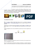 IMPORTANCIA DE LA ELECTRONICA SCB.doc