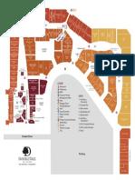 web_map.pdf