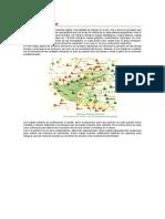 cartografamilitar-090409210130-phpapp02