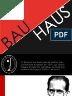 escuelabauhaus-110627222505-phpapp02.pdf