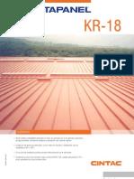 KR_18