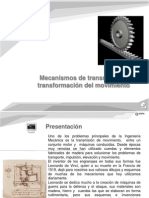 3Trabajo_mecanismos