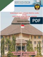 34. Bahasa Indonesia Smp