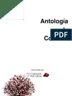 Antologias de Corazon