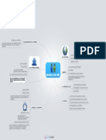 Desarrollo Del Nino Plataforma