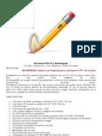 BurnAware PRO v6.2 Multilenguaje