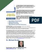 [0144] Michael S. Broder- Ph.D