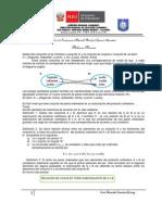 RELACIONES BINARIAS.docx