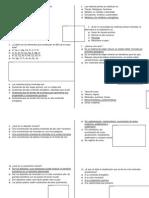Guía de Químicas