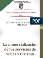 G AAVV  Y TTCO - SEMANA 5 - LNEGLIA - OK.pptx