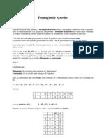 Apostila Musical - Formacao de Acordes 1.pdf