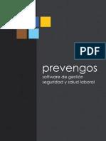 prevengos.pdf