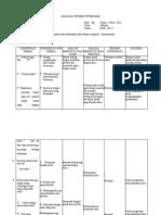 API Contoh.doc2003