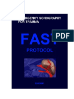 Emergency Sonography for Trauma FAST Protocol 2010.pdf